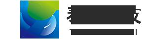 湖南万博体育官网登陆电子科技有限公司_万博体育官网登陆电子|湖南健康产品体验|湖南新万博体育器械订制|健康养生