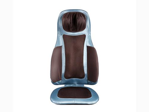 RT2180 摩幻师椅座