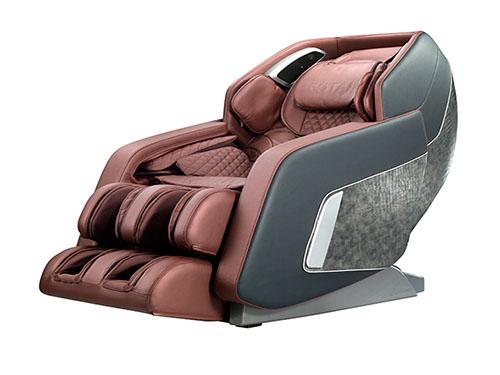 RT7800星翌椅